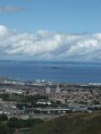 Edinburgh, Leith