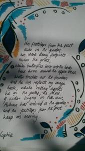 My poem!
