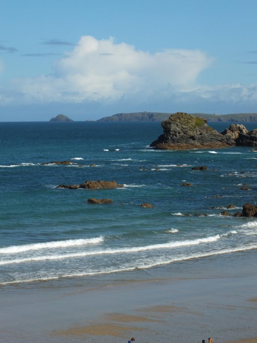 St Agnes Cornwall