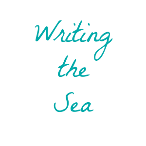 writingthesea